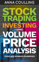 stock trading and investing book